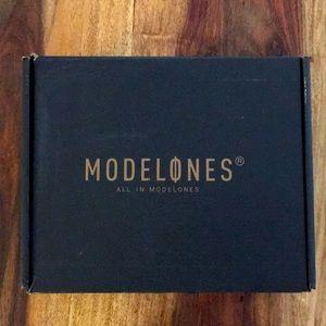 Modelones Poly nail kit